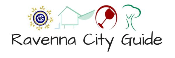 Ravenna City Guide