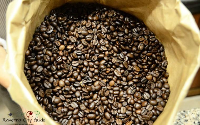 Casa del Caffè  – La piccola bottega di Fabiana