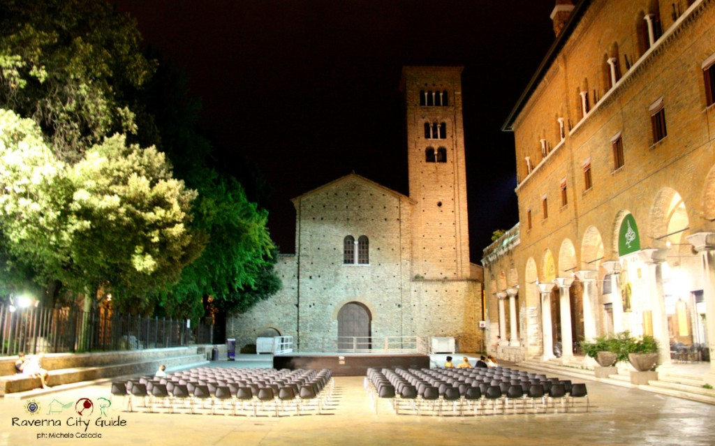 Piazza san francesco ancient fasts and a new life for Piazza san francesco prato