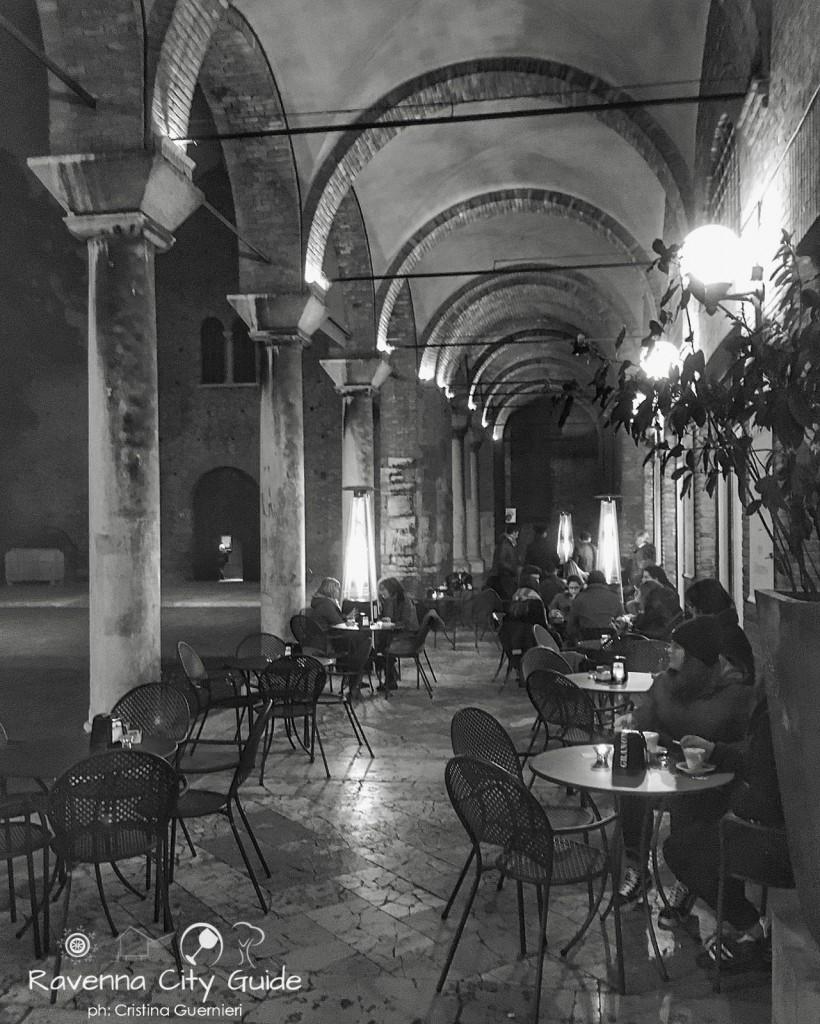 piazza san francesco_2_rcg