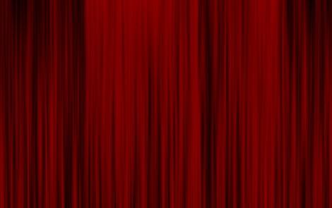 Che si alzi il sipario: i teatri di Ravenna