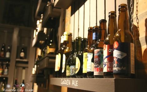 La Tabeerna – oro come….birra!