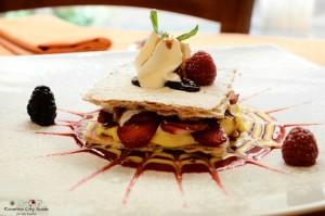 dessert piattoforte ravenna