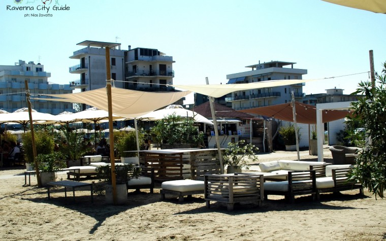 "Lido di Savio – From here it begins the ""true"" Adriatic Riviera"